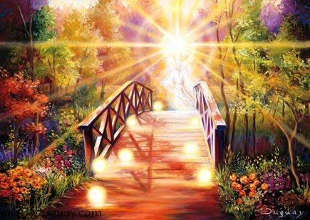 Жизненный путь Bridge