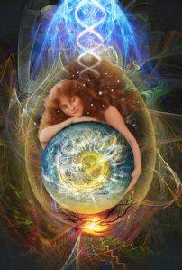 earthangel