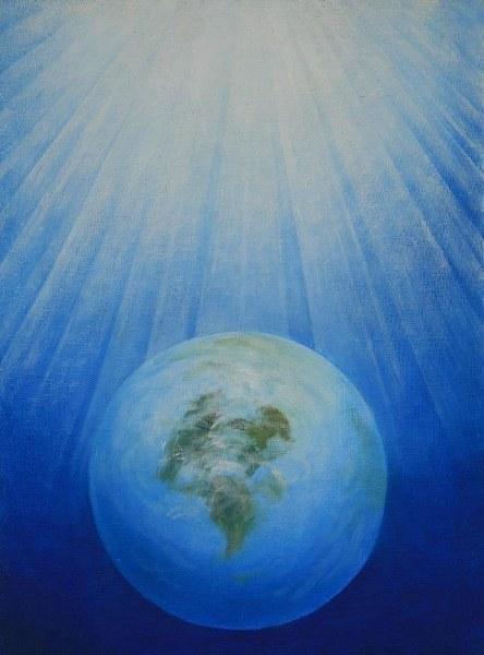 Earth-Light_444_600