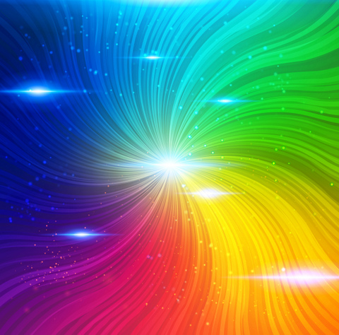 1-Rainbow_Colorful_Background