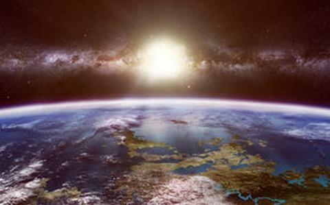 new_earth-fb